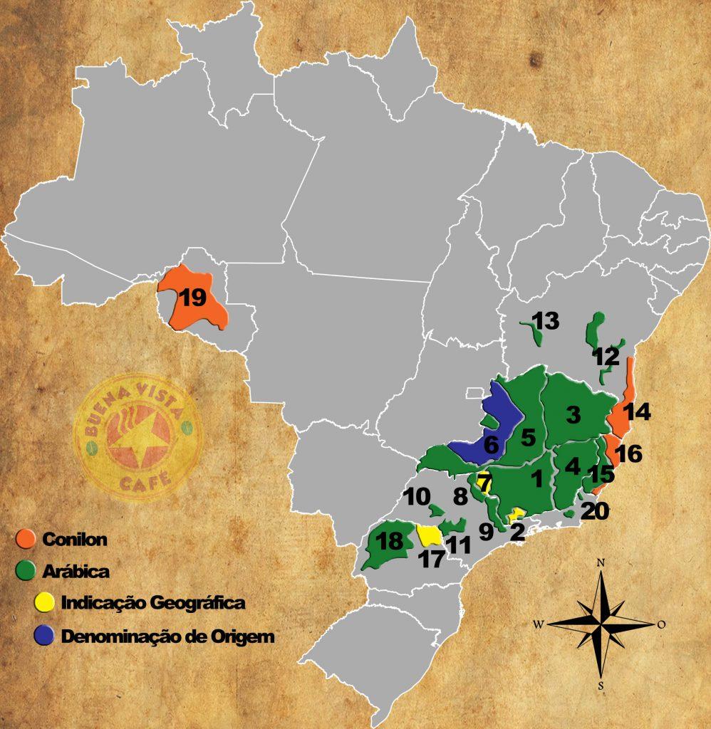mapa_brasil_cafe