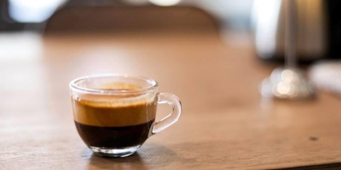 A qualidade do café que você serve está à altura de seus pratos?