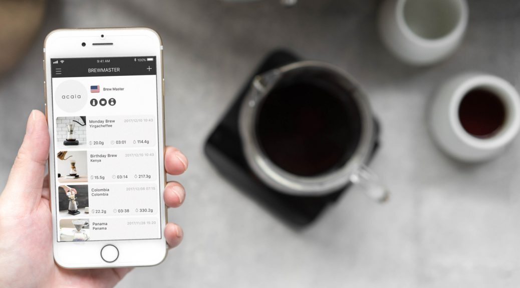 acaia-apps-brewmaster-home